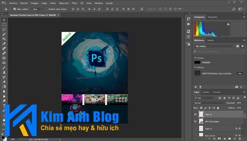 adobe photoshop cc 2020 full cr2ck