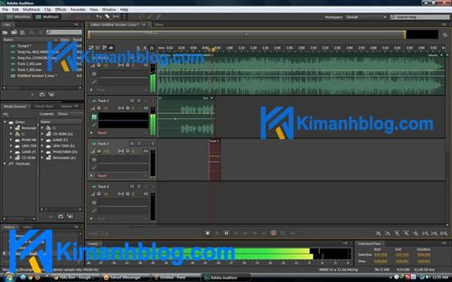 adobe audition cc 2020 download
