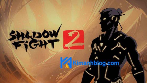 shadow fight 2 mod apk download
